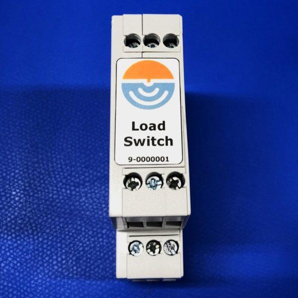 DIN Load Switch
