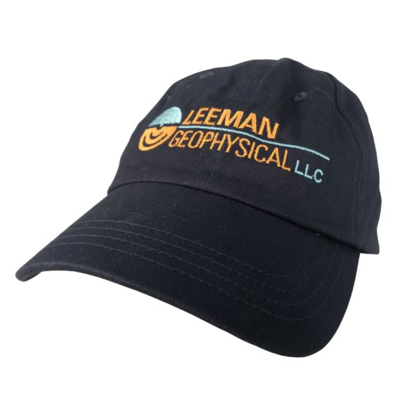 LGEO Cap Side
